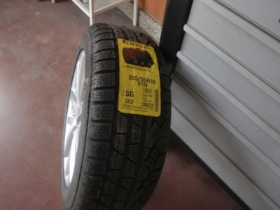 gomme-111