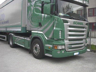 camion-008110