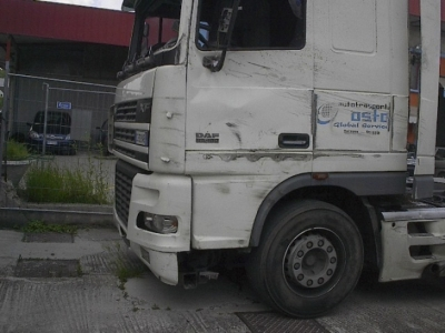camion-008271