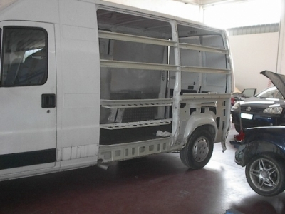 camion-009152