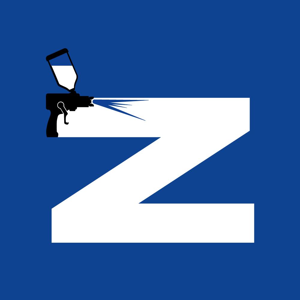 Logo Carrozzeria Zerotina