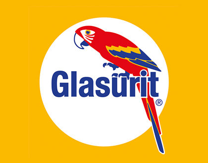 Partnership Glasurit & Zerotina