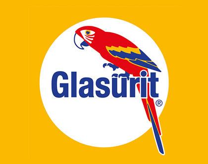 Partnership Glasurit & Zerotina