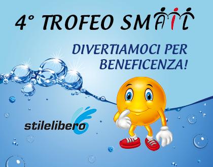 Trofeo Smail 2018